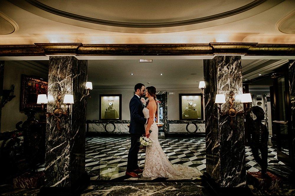 fotografo-matrimonio-venezia-non-convenzionale 0047