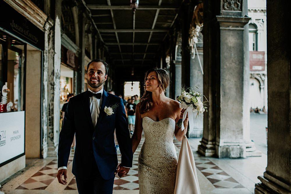 fotografo-matrimonio-venezia-non-convenzionale 0050