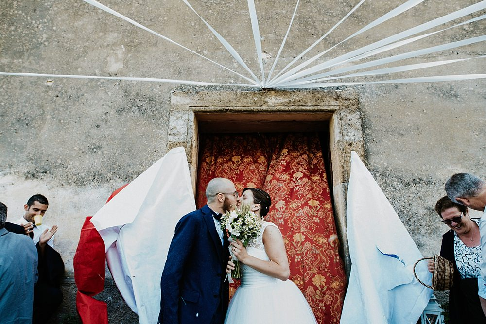 matrimonio-chiesa-san-pietro-apostolo-negrar- 0040