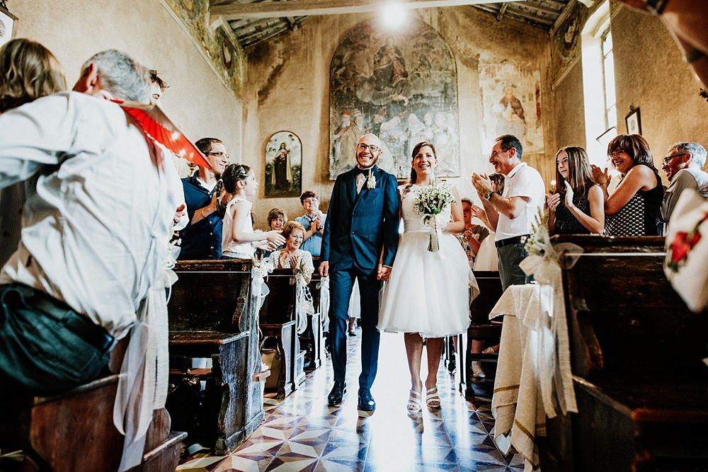 matrimonio-chiesa-valpolicella- 0030