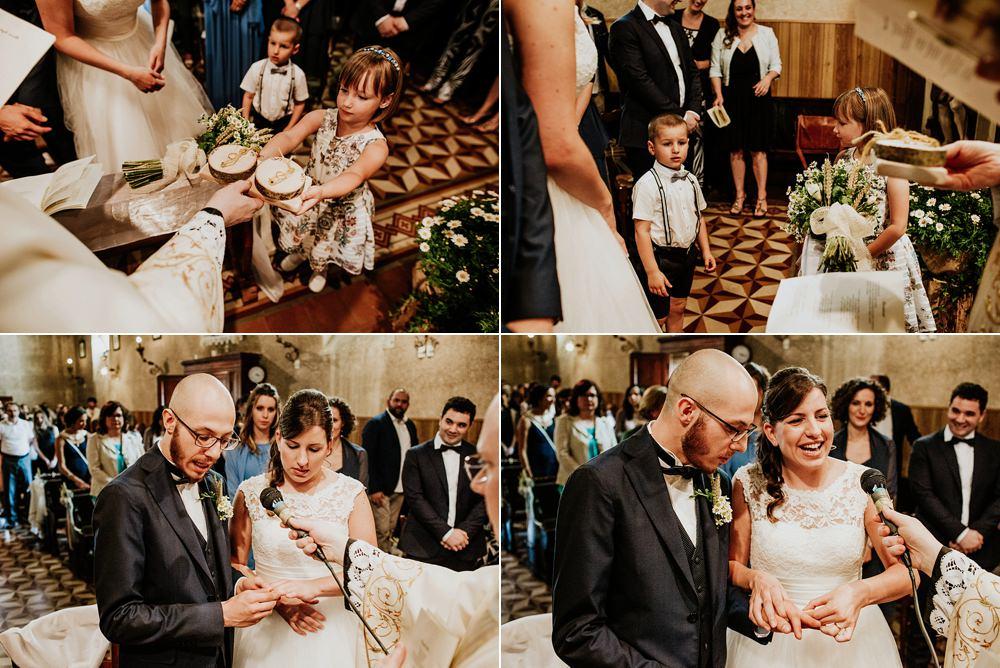matrimonio-chiesa-valpolicella- 0033