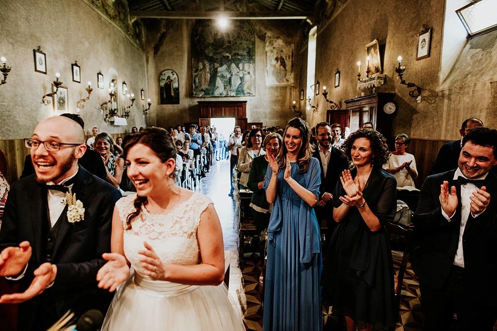 matrimonio-chiesa-valpolicella- 0035