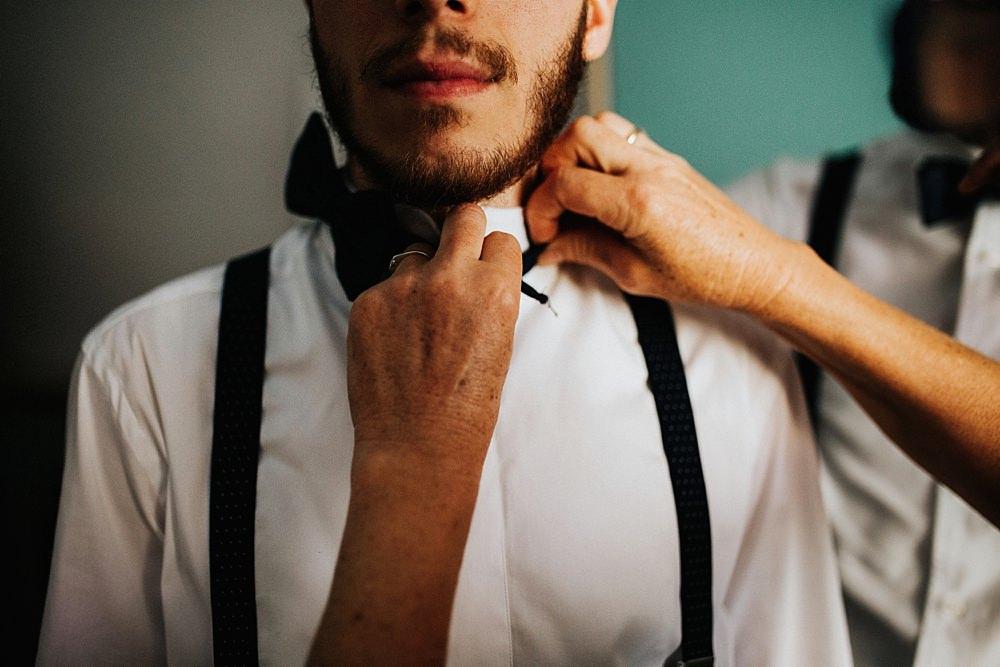 preparativi-matrimonio-sposo 0002