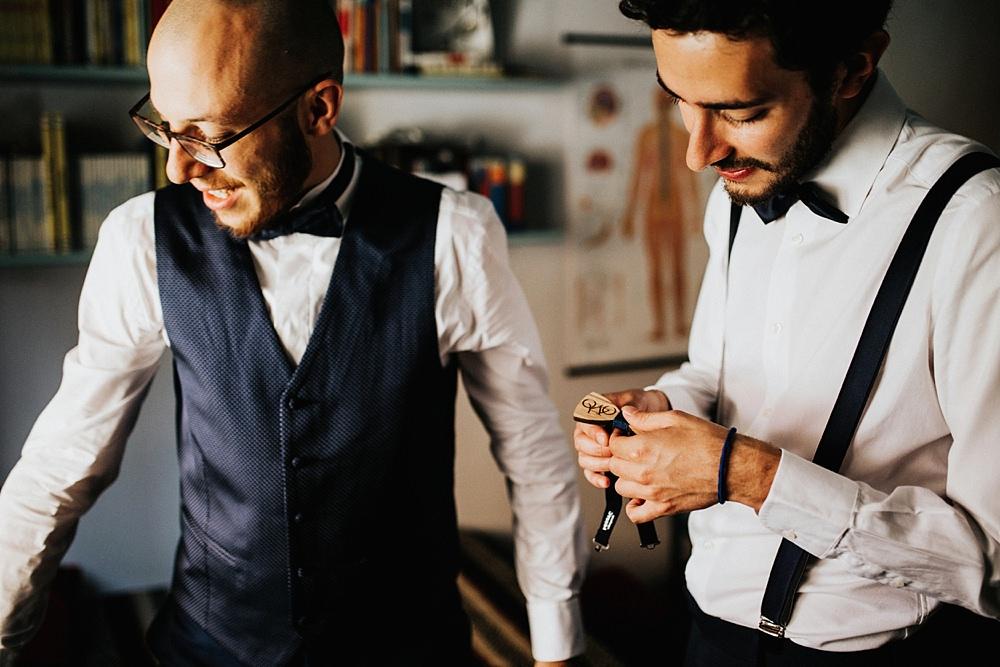 preparativi-matrimonio-sposo 0006