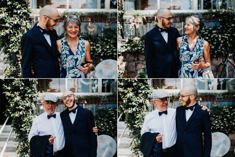 preparativi-matrimonio-sposo 0010