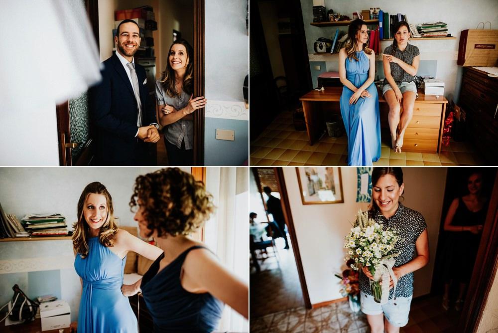 preparativi-matrimonio-verona- 0019