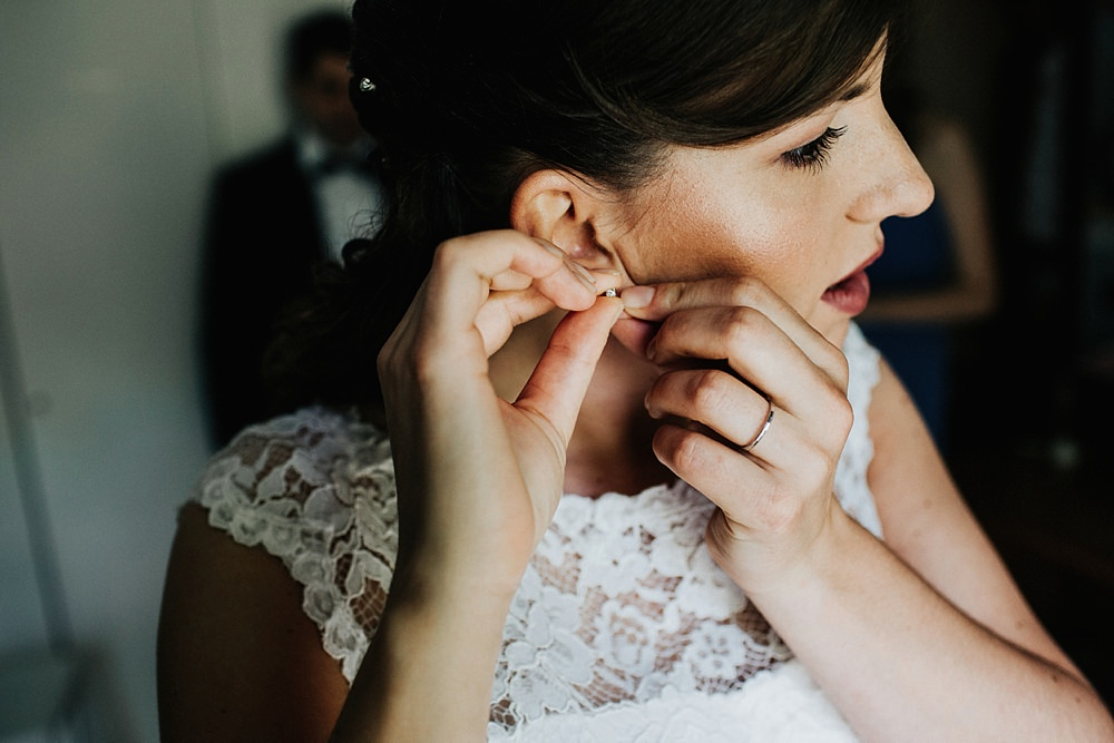 preparativi-matrimonio-verona- 0022