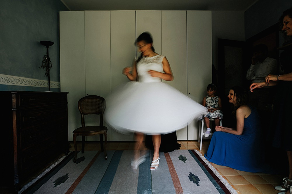 preparativi-matrimonio-verona- 0023