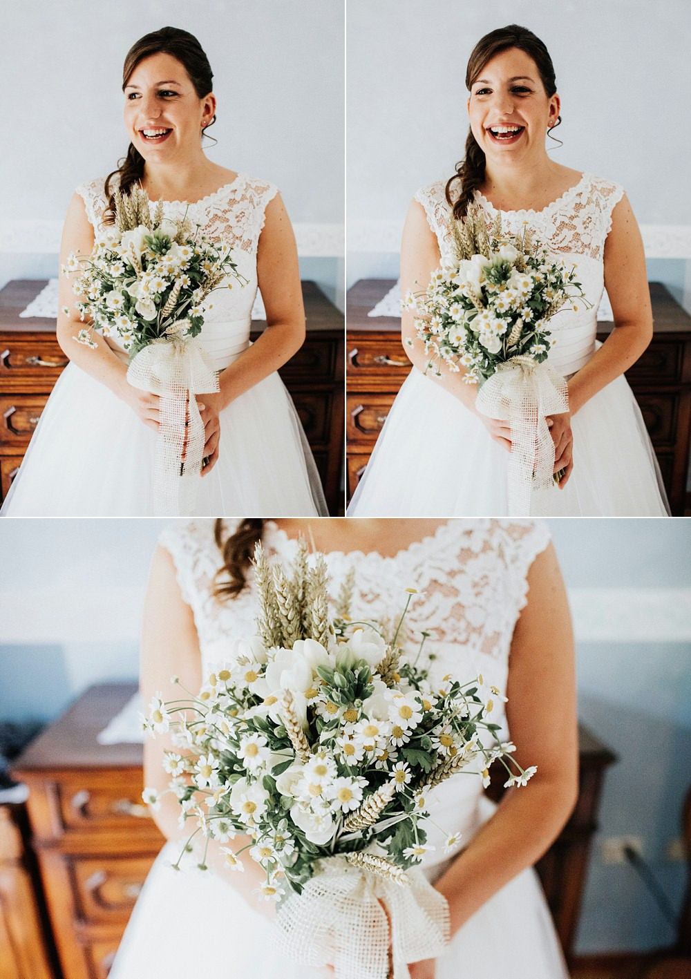 preparativi-matrimonio-verona- 0024