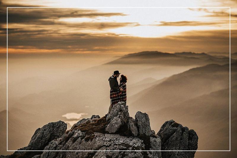 fotografo-di-fidanzamento-hipster