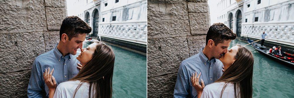 fotografo-di-matrimonio-non-convenzionale-a-venezia 0006