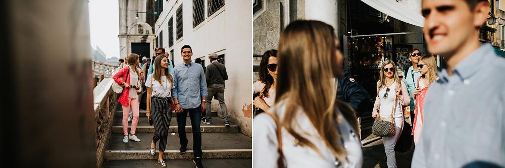 fotografo-di-matrimonio-non-convenzionale-a-venezia 0007