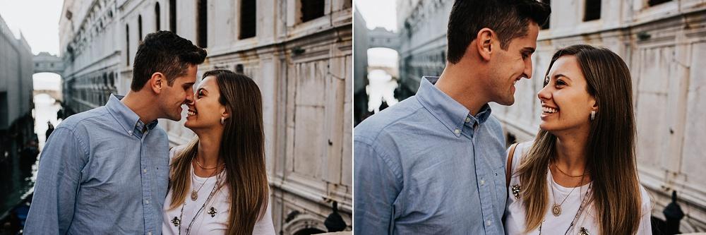 fotografo-di-matrimonio-non-convenzionale-a-venezia 0008