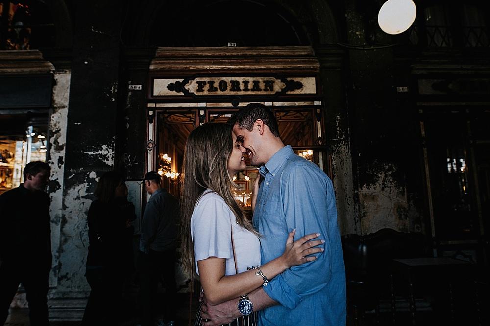 fotografo-di-matrimonio-non-convenzionale-a-venezia 0009