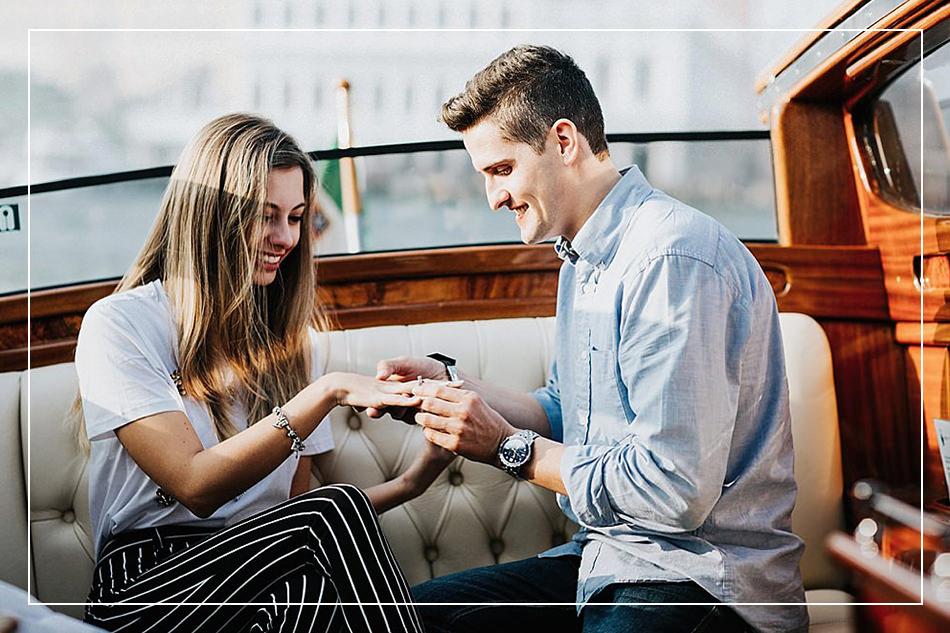 fotografo-proposta-di-matrimonio-a-venezia-terraza-del-hotel-danieli