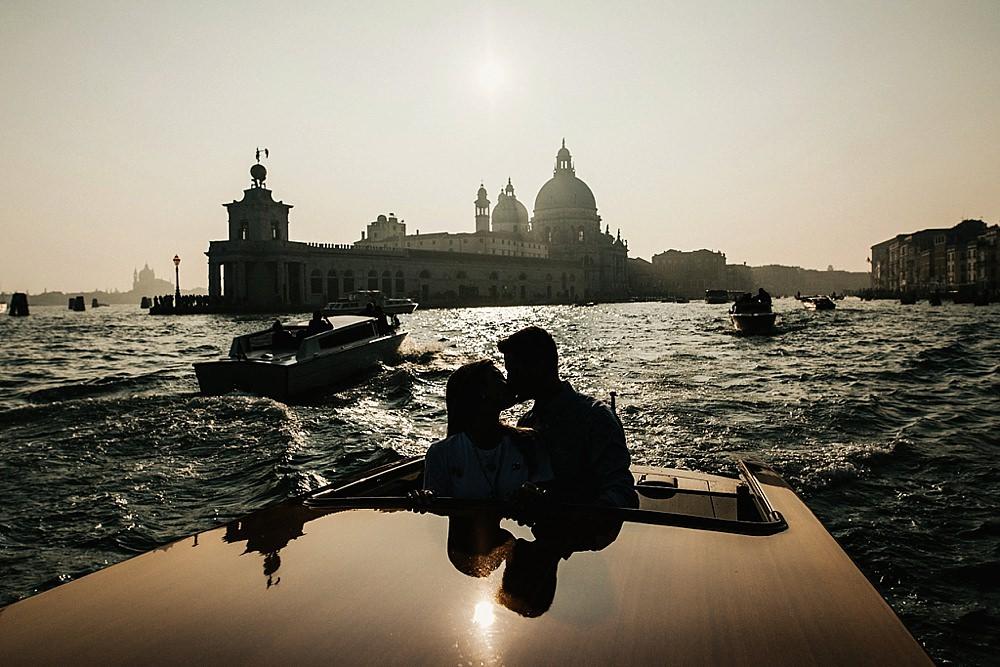 romantica-proposta-di-matrimonio-a-venezia 0025