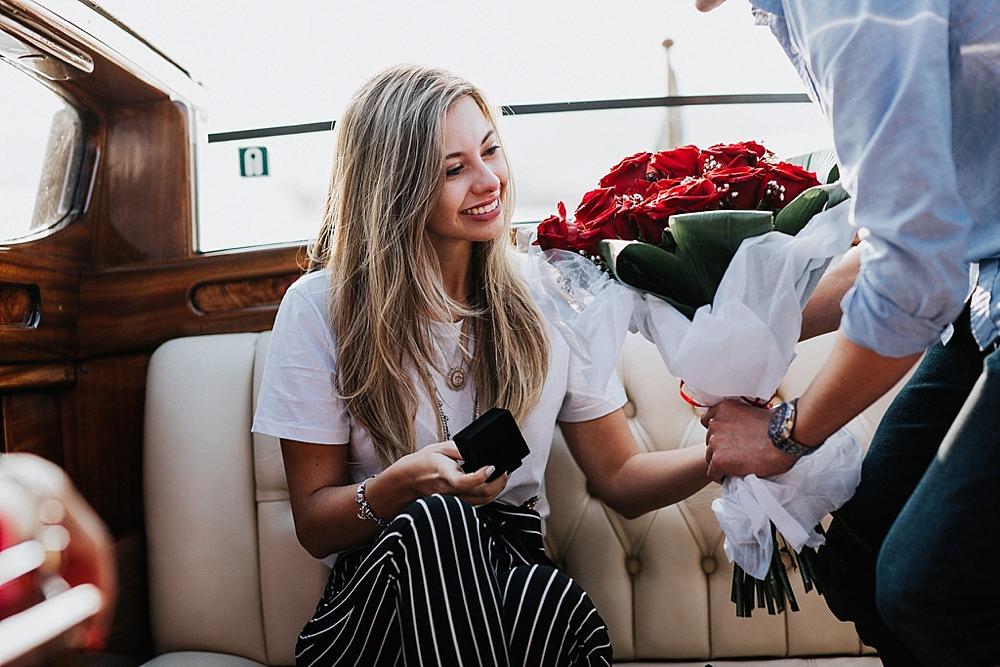 romantica-proposta-di-matrimonio-a-venezia 0032