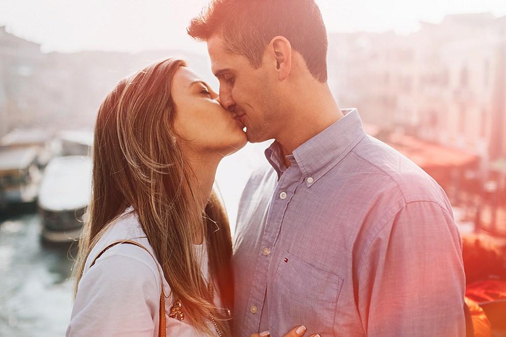 segreta-proposta-di-matrimonio-a-venezia 0018