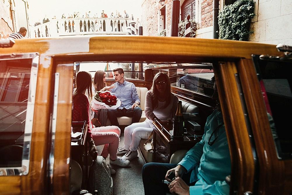 terrazza-hotel-danieli-a-venezia- fotografo-matrimonio-venezia 0036