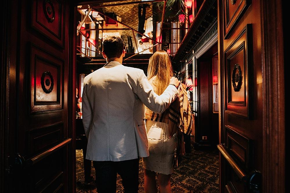 terrazza-hotel-danieli-a-venezia- fotografo-matrimonio-venezia 0037