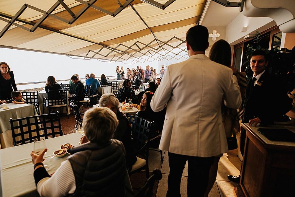 terrazza-hotel-danieli-a-venezia- fotografo-matrimonio-venezia 0038