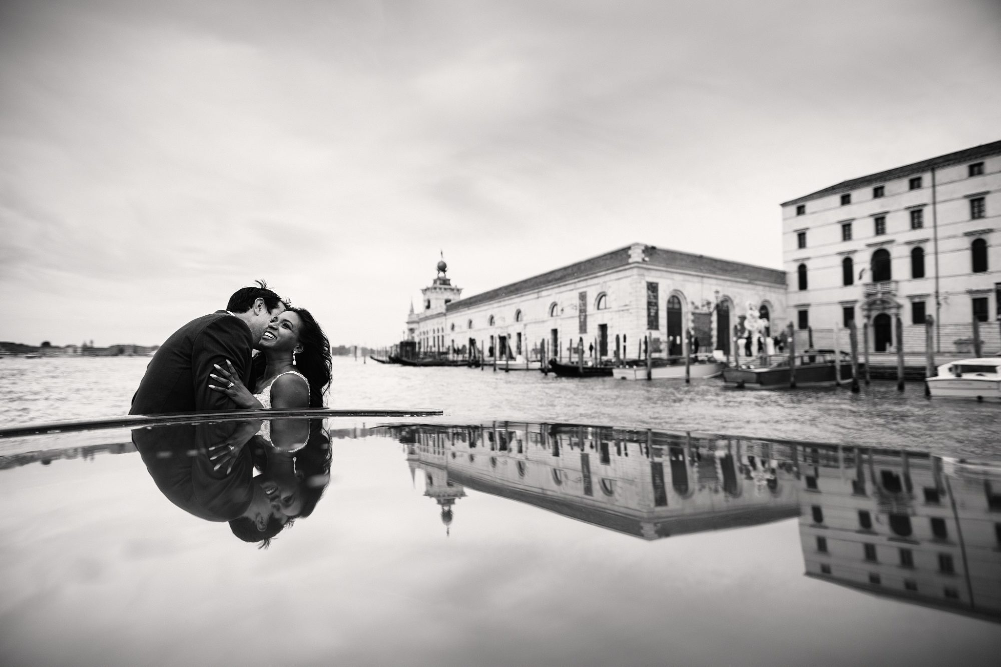 fotografia-matrimonio-non-convenzionale-venezia-0002