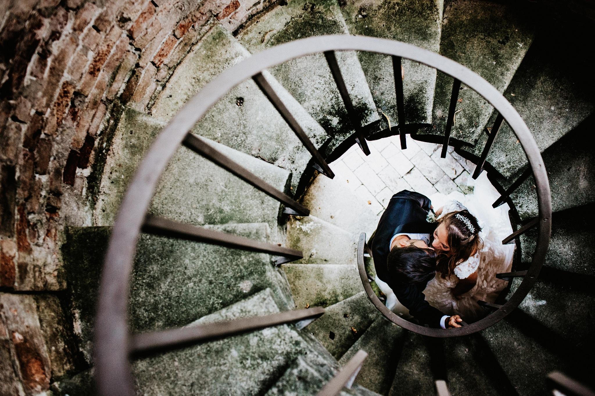 fotografo-matrimonio-padova-0007
