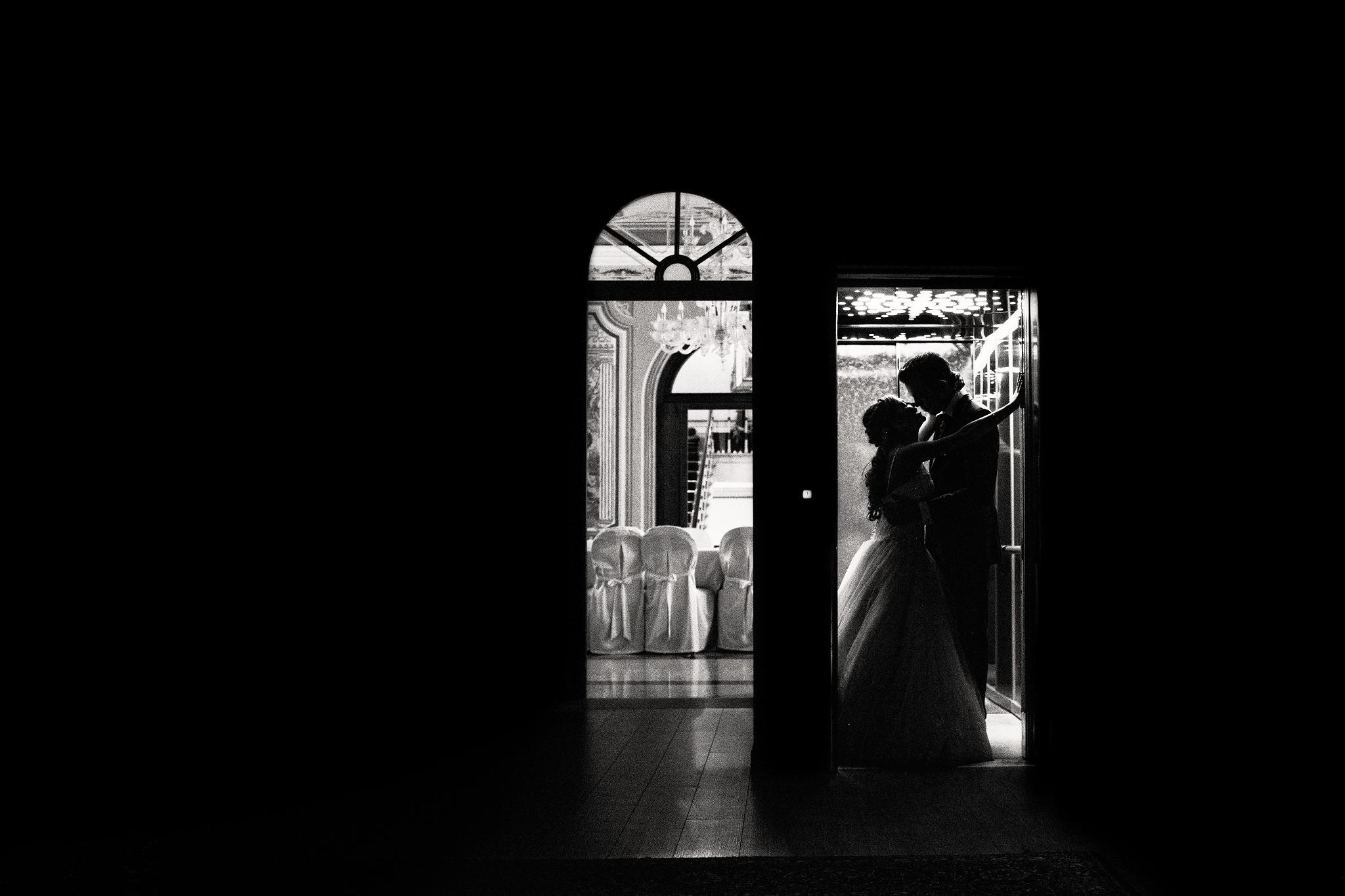fotografo-matrimonio-venezia-0006