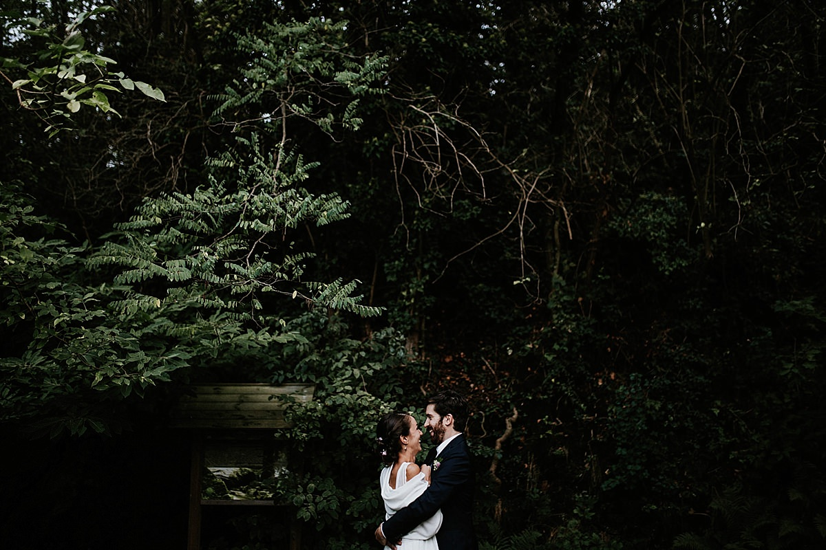fotografo-matrimonio-colli-euganei-0068