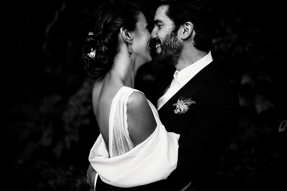 fotografo-matrimonio-colli-euganei-0070