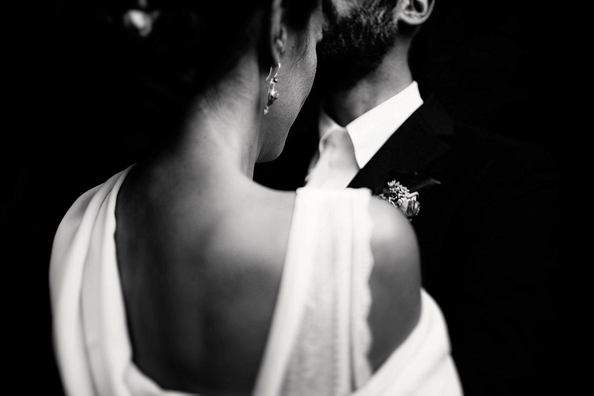 fotografo-matrimonio-colli-euganei-0071