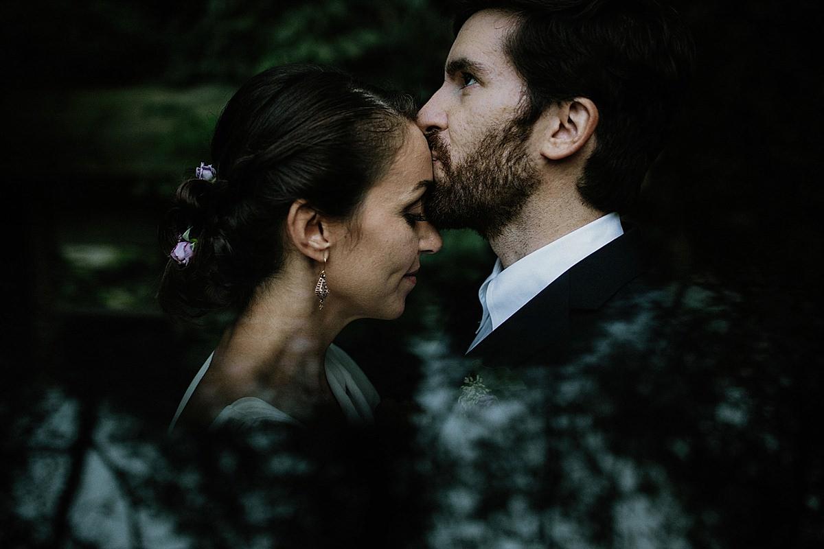 fotografo-matrimonio-colli-euganei-0072