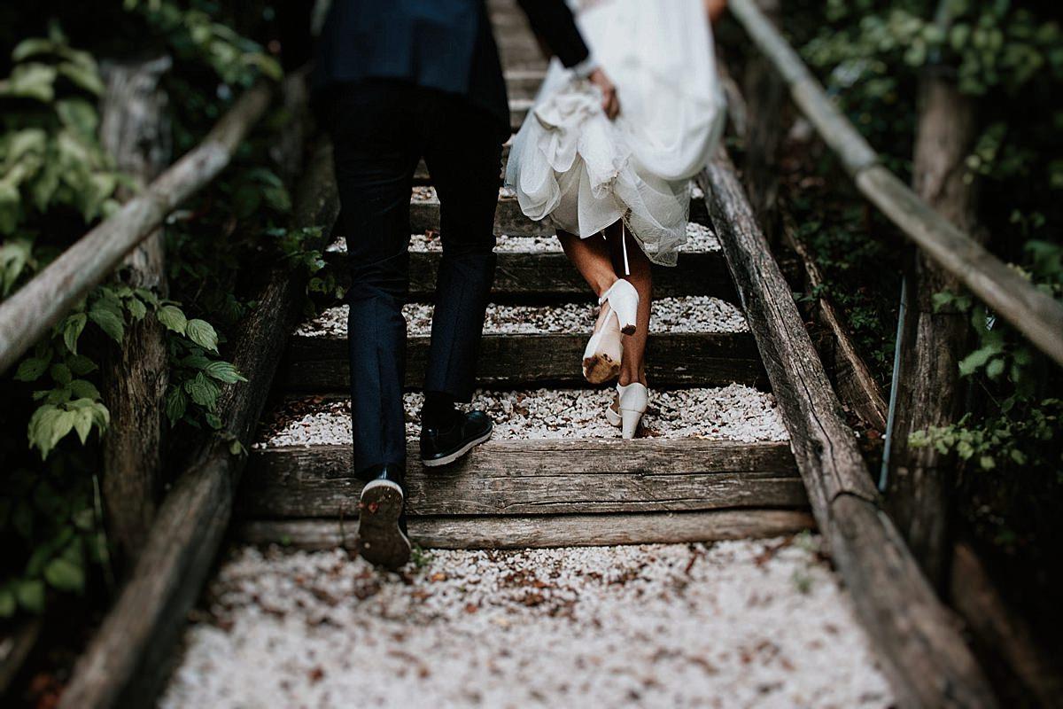 fotografo-matrimonio-colli-euganei-0074