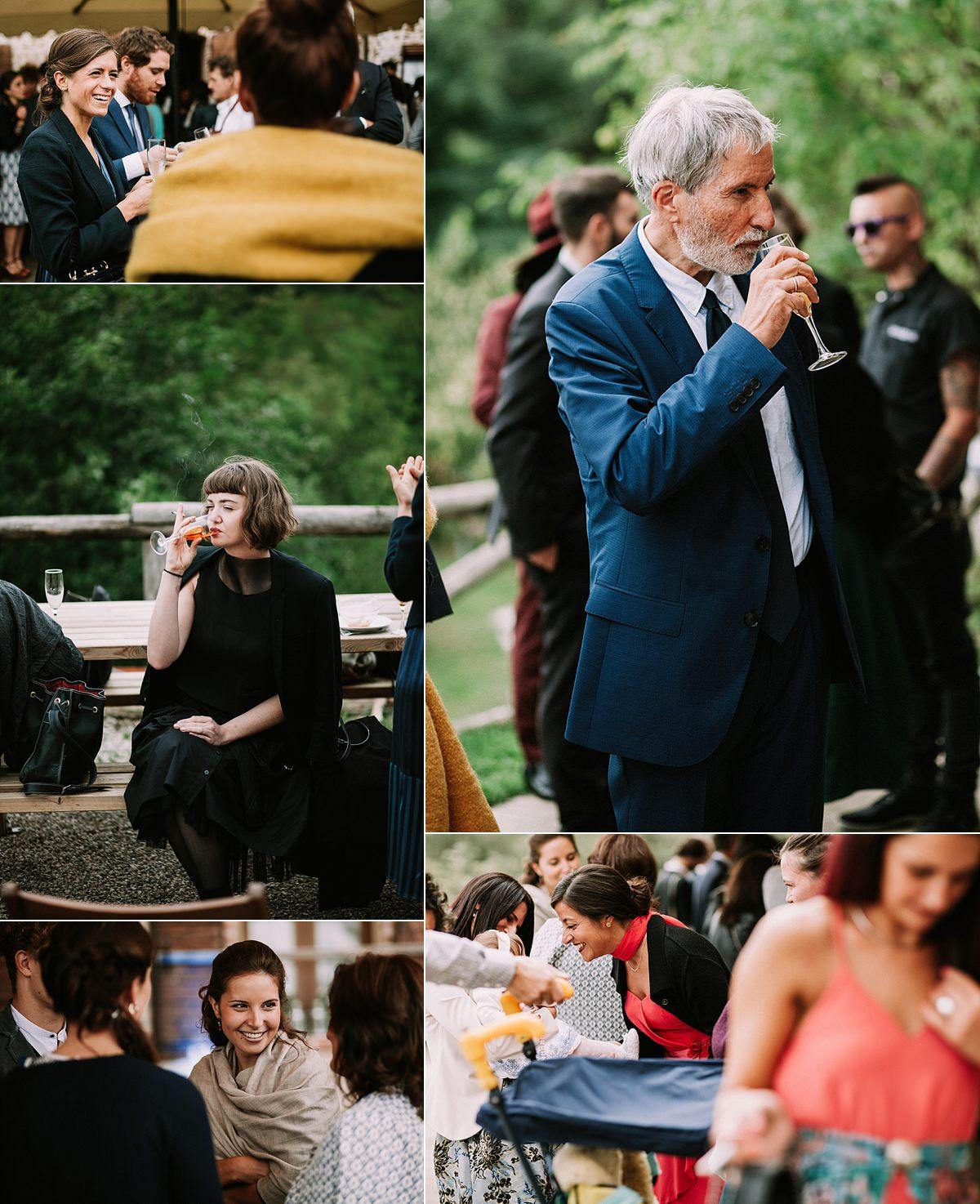 fotografo-matrimonio-padova-0060
