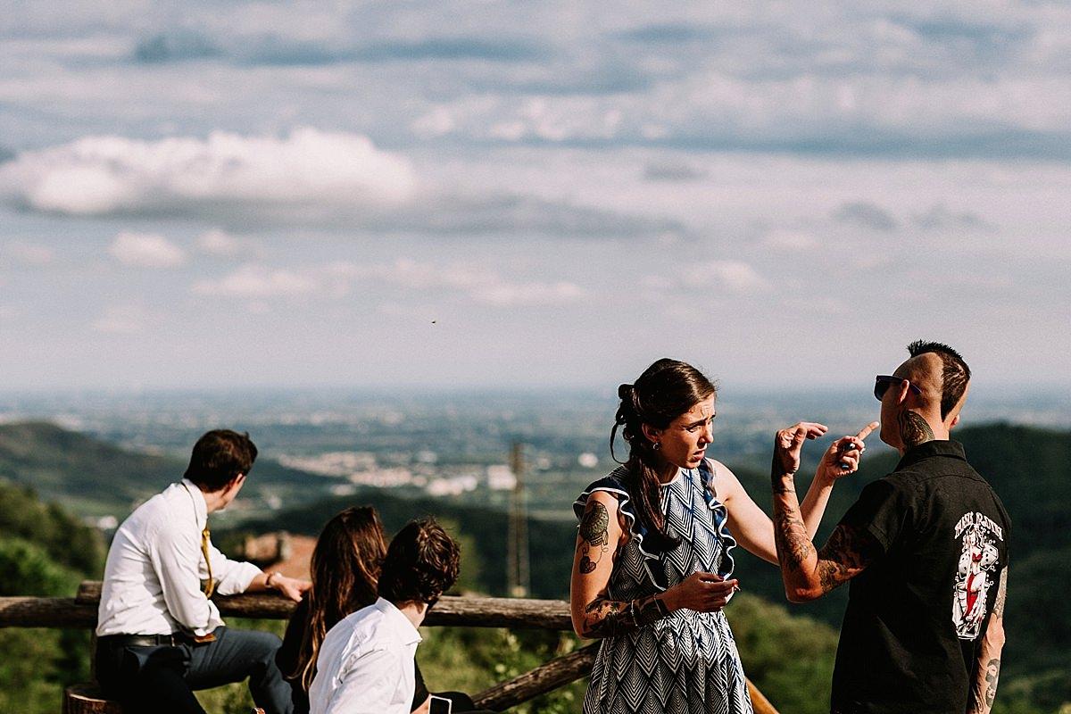 fotografo-matrimonio-padova-0062