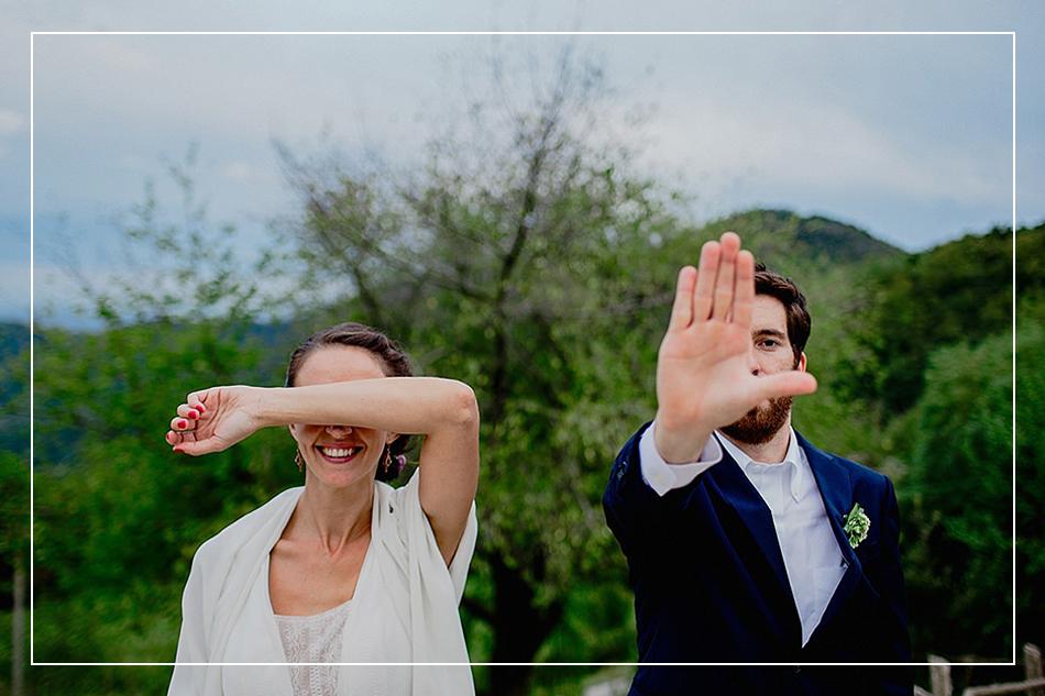matrimonio-non-convenzionale