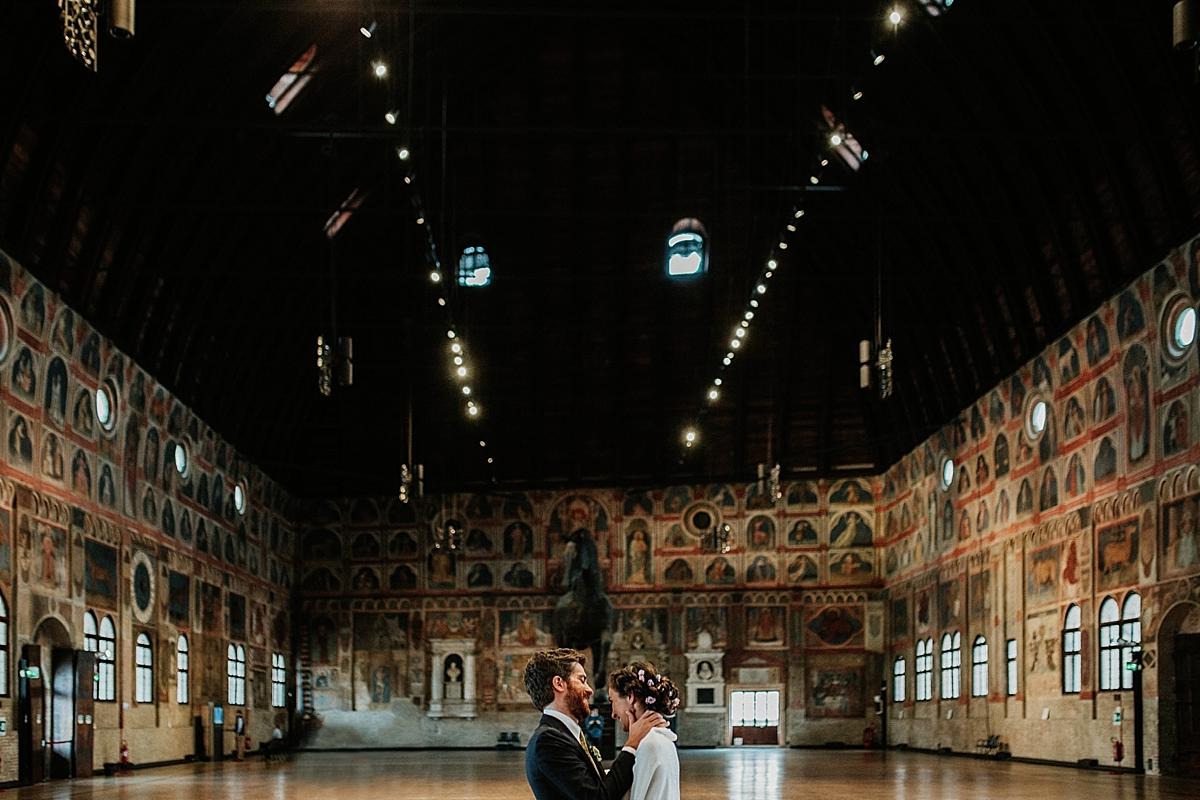 matrimonio-palazzo-della-ragione-padova-0049