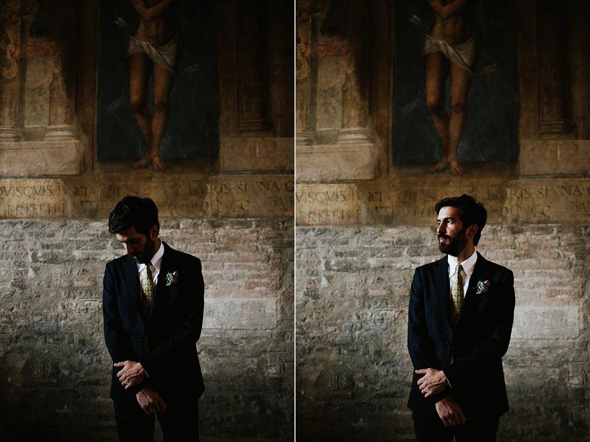 matrimonio-palazzo-della-ragione-padova-0055