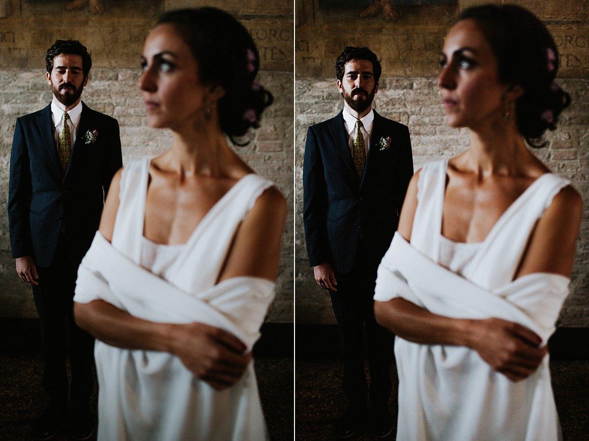 matrimonio-palazzo-della-ragione-padova-0058