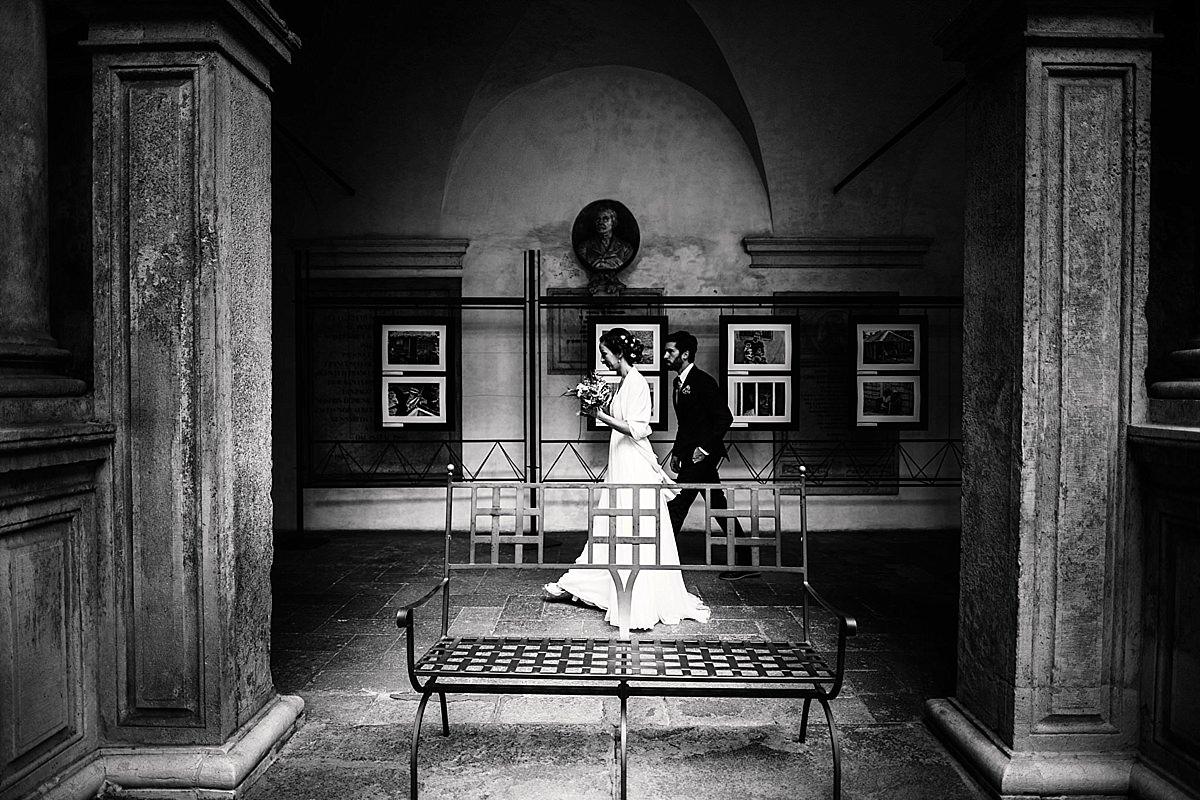 matrimonio-sala-paladin-di-palazzo-moroni-padova-0037