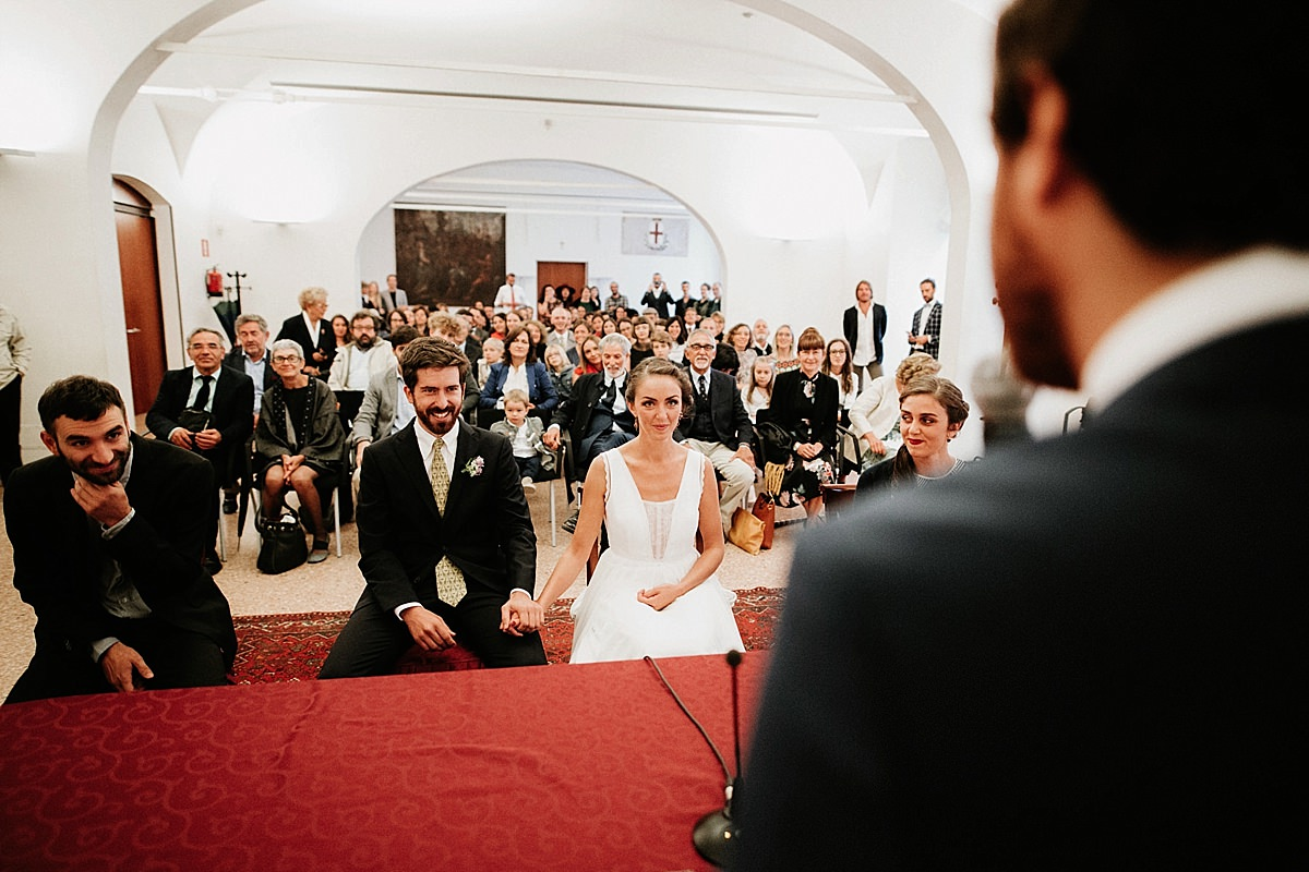 matrimonio-sala-paladin-di-palazzo-moroni-padova-0041