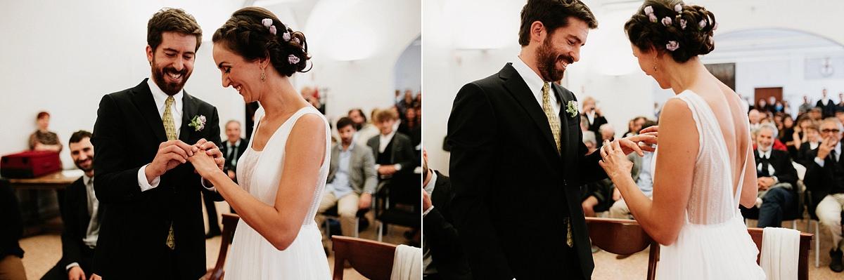 matrimonio-sala-paladin-di-palazzo-moroni-padova-0042