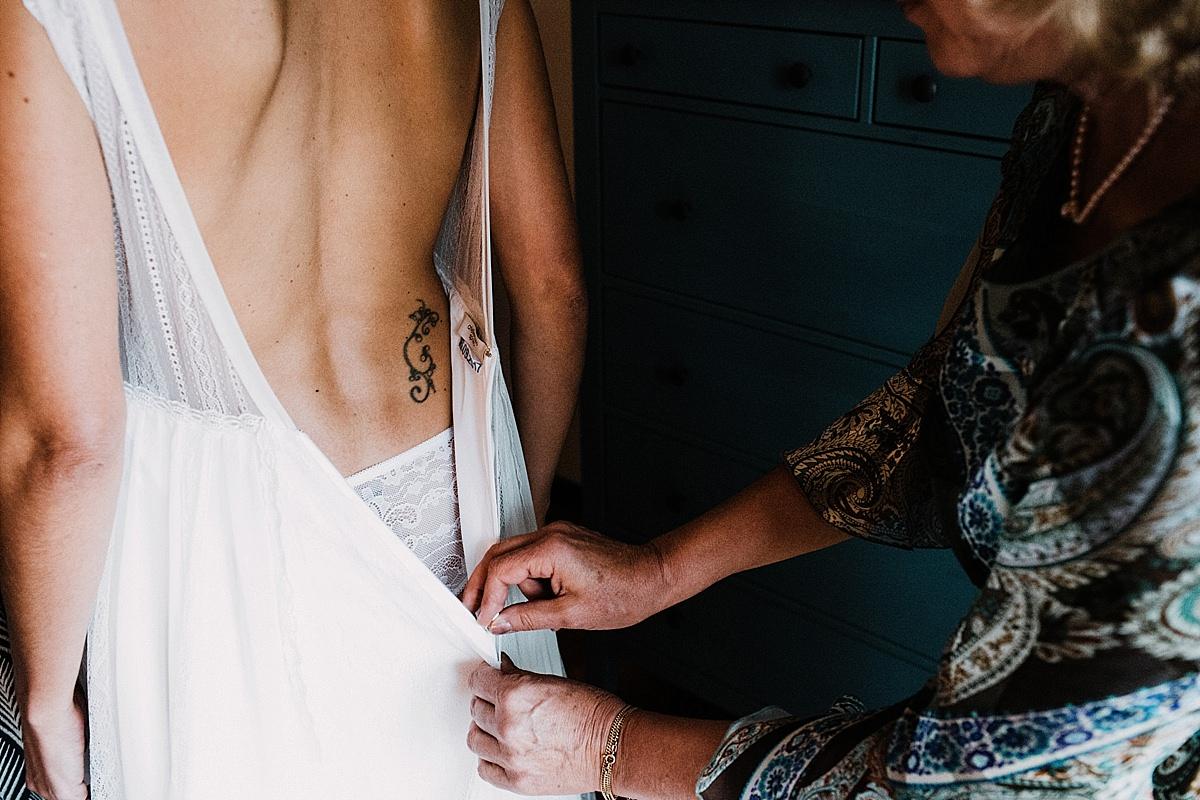 preparativi-sposa-matrimonio-padova-0015