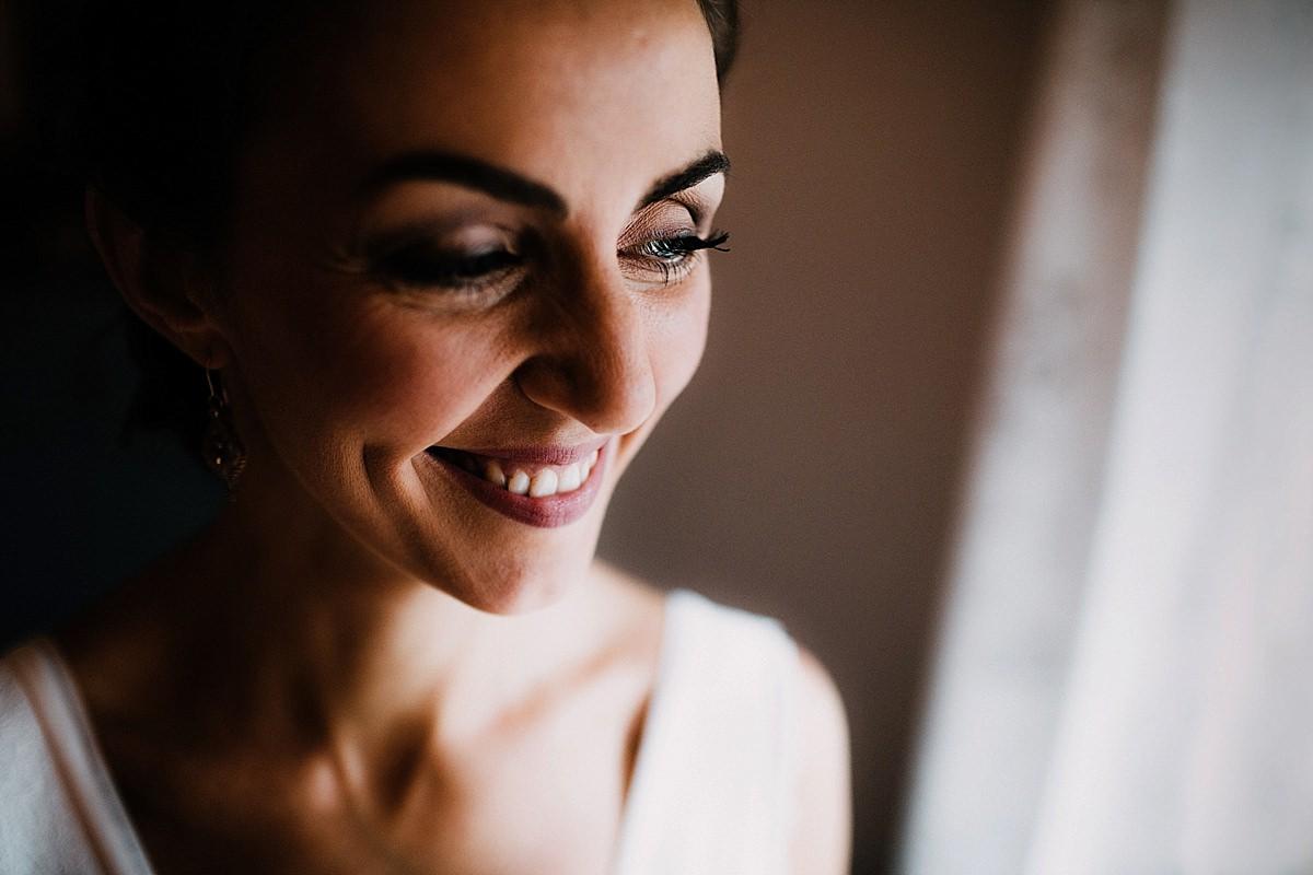 preparativi-sposa-matrimonio-padova-0017