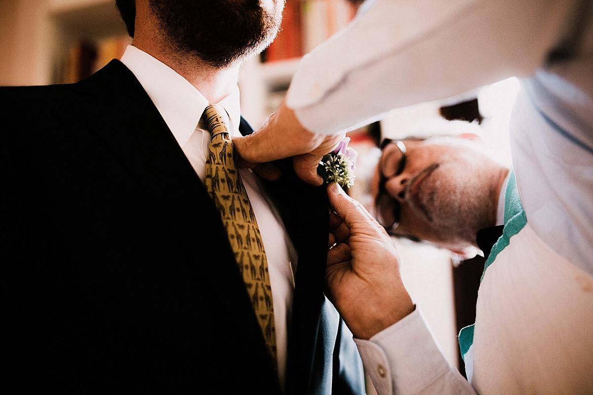 preparativi-sposo-matrimonio-padova-0007