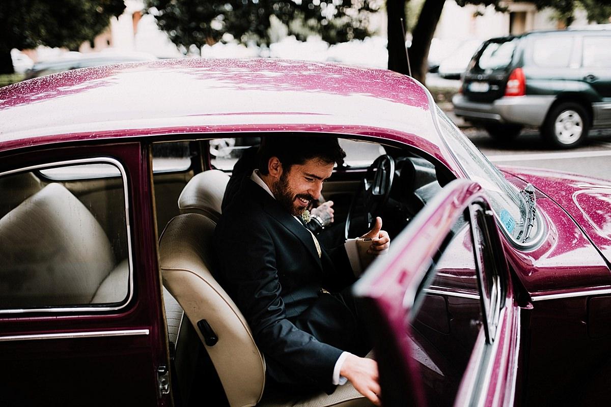 preparativi-sposo-matrimonio-padova-0010