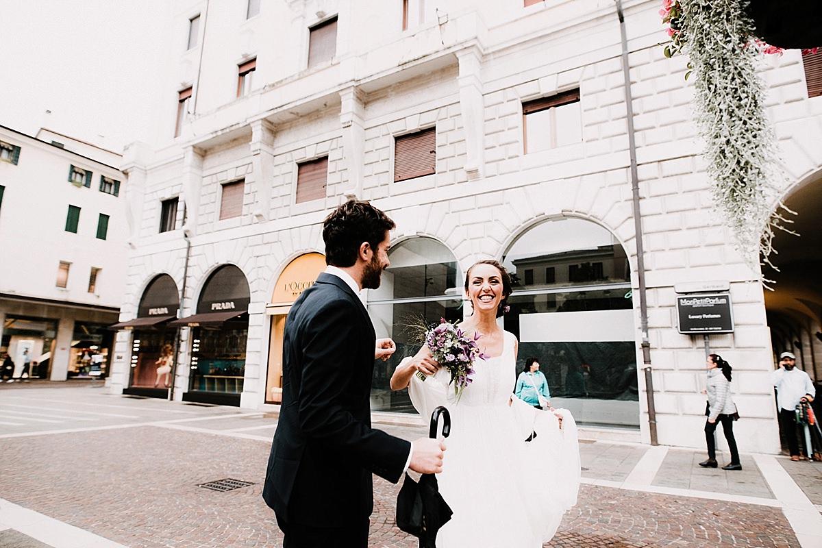 sposarsi-a-padova-0027