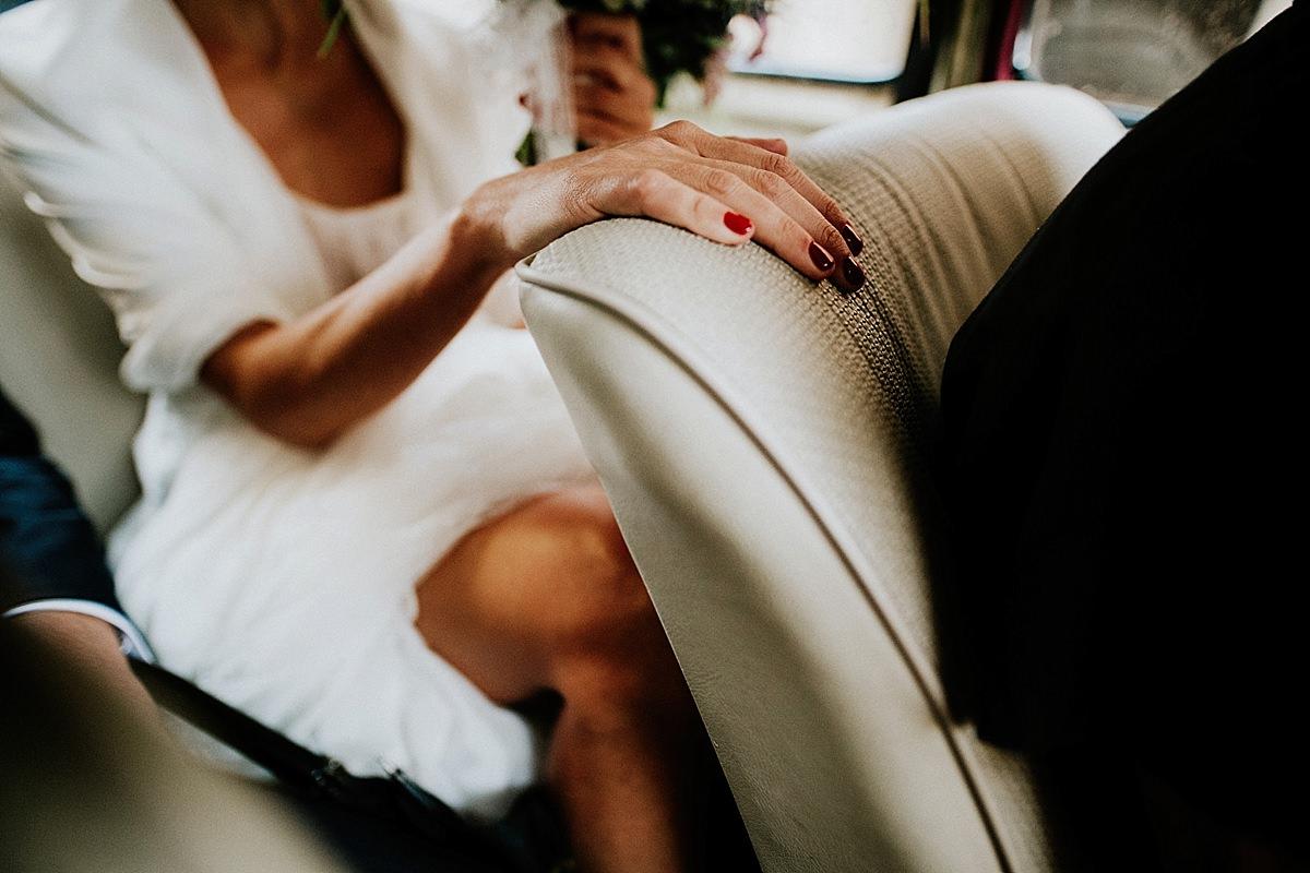 sposarsi-a-padova-0028