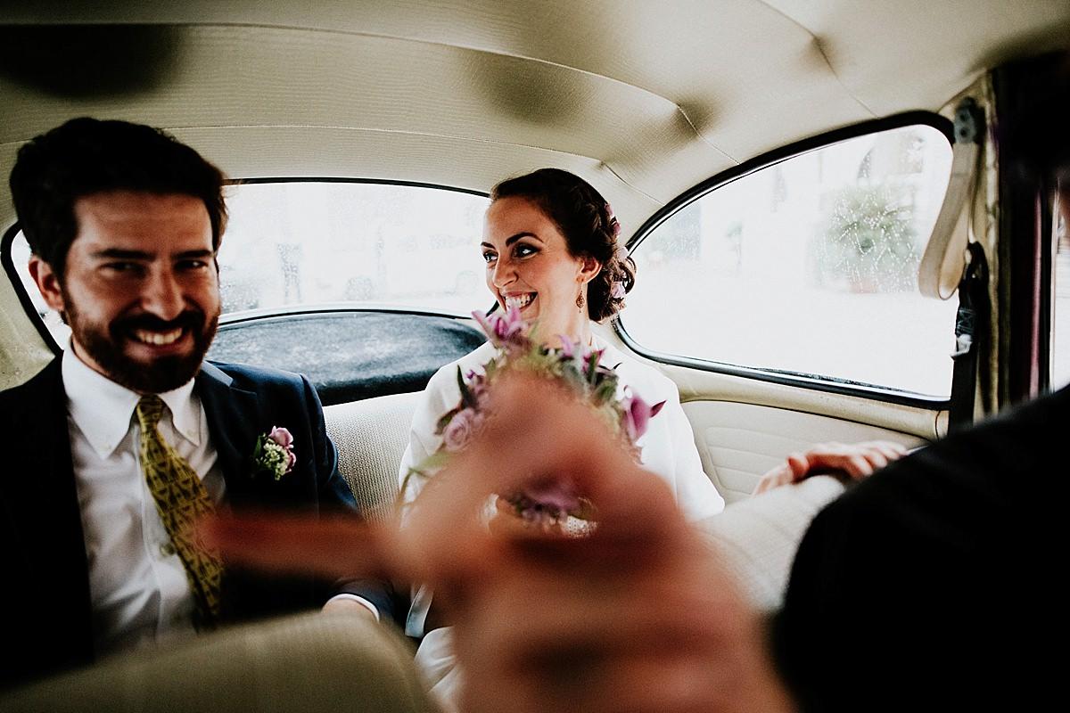 sposarsi-a-padova-0031