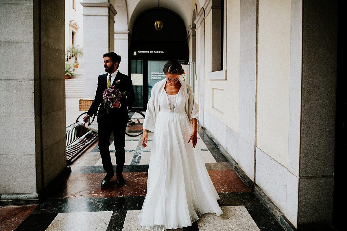 sposarsi-nel-comune-di-padova-0034